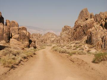 A-Hills-Road.JPG