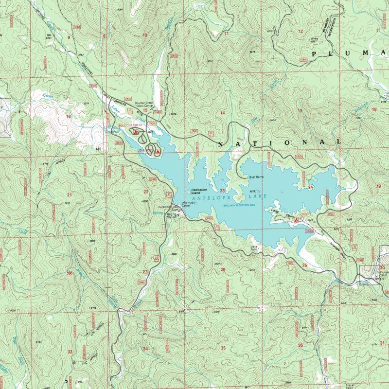 Antelope Lake.jpg