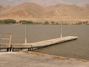 Diaz Dock.JPG