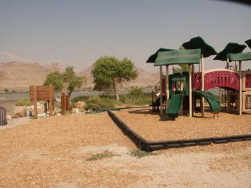 Diaz Playground.JPG