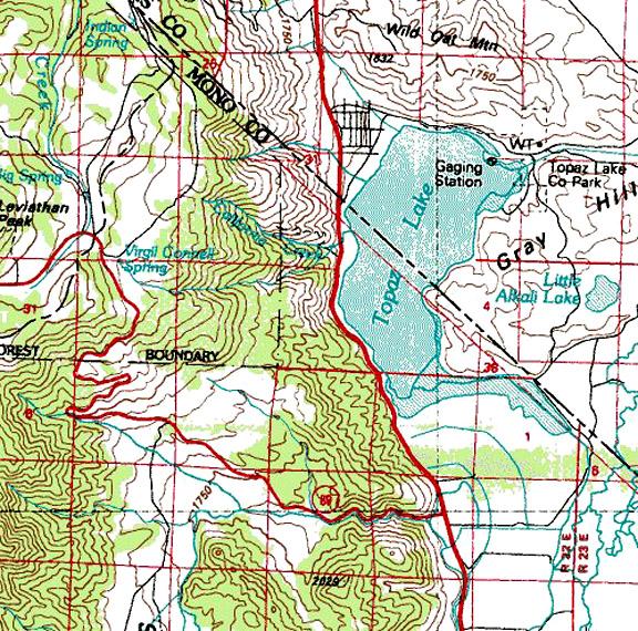 Heenan Lake-89.jpg