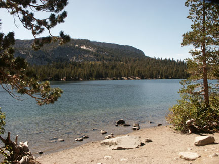 LakeGeorge.jpg