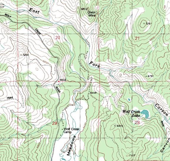 Wolf Creek Camp.jpg