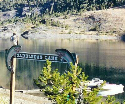 sign-lake.jpg